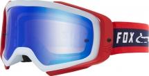 FOX - AirSpace II Simp Goggle Spark Lens
