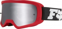 FOX - Youth Main Race II Linc Goggles
