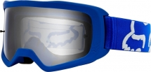 FOX - Youth Main II Race Goggles