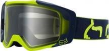 FOX - Vue Dusc Goggle, Spark Lens