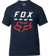FOX - Highway Basic Tee