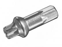 DT Swiss Squorx Pro Head Brass 2.0/15 mm