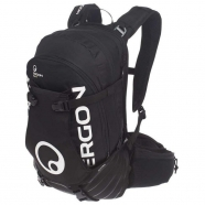 Ergon - BA3 EVO Enduro Backpack