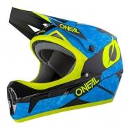 O'neal - Sonus Deft Helmet