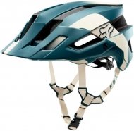 FOX - Flux MIPS Helmet Conduit