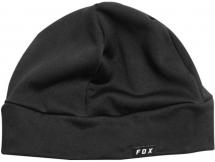 FOX - Polartec® Skull Cap
