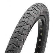 "Maxxis - RINGWORM 20"" Tire"