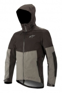 Alpinestars - Tahoe WP Jacket