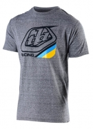 Troy Lee Designs - Precision 2.0 Tee