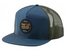Troy Lee Designs - Beer Head Snapback Hat