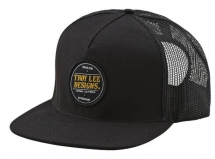 Troy Lee Designs - Beer Head Snapback Hat