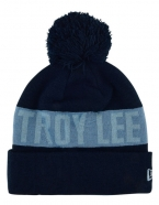 Troy Lee Designs - Common Beanie