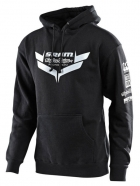Troy Lee Designs - SRAM TLD Racing Icon Pullover
