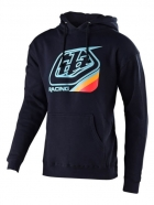 Troy Lee Designs - Precision 2.0 Pullover Hoodie