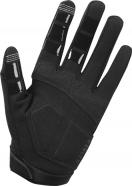 FOX Womens Ranger Gel Glove