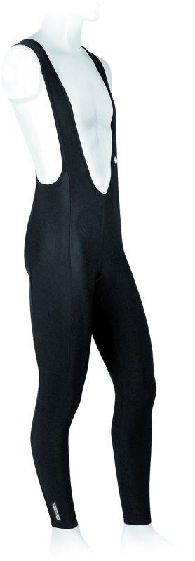 Accent Corrado Long Cycling Pants