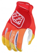 Troy Lee Designs - AIR Jet Gloves