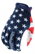 Troy Lee Designs - AIR Americana Gloves