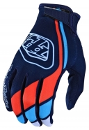 Troy Lee Designs - AIR Seca Gloves