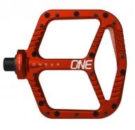 OneUp - Aluminum Pedals