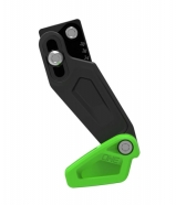 OneUp - High Direct Mount Chain Guide