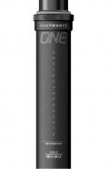 OneUp Dropper Post V2