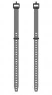 OneUp - EDC Gear Straps