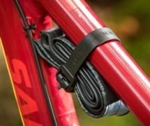 OneUp EDC Gear Straps