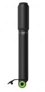 OneUp - EDC Pump