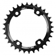 OneUp - XT M8000 Chainring
