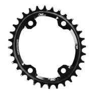 OneUp - XT M8000 Oval Chainring