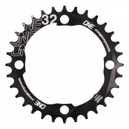 OneUp - 104 BCD Chainring