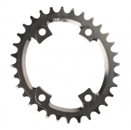 OneUp - XTR M9000 96 BCD Oval Chainring