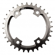 OneUp - XTR M9000 96 BCD Chainring