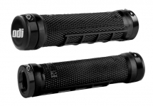 ODI - Ruffian MX Lock On Grips