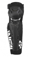 O'neal - TRAIL FR Carbon Look Knee Guard