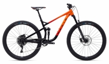 Marin - Rift Zone 3 Bike