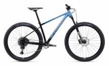 "Marin - Nail Trail 6 27,5"" Bike"