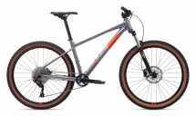 "Marin - Bobcat Trail 5 27,5"" Bike"