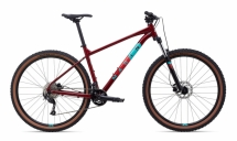 "Marin - Bobcat Trail 4 27,5"" Bike"