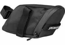 Specialized - Mini Wedgie Saddle Bag