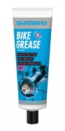 Shimano - Bearings Grease