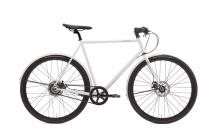 Creme Cycles - TEMPO DOPPIO WHITE