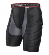Troy Lee Designs - LPS 7605 Shorts