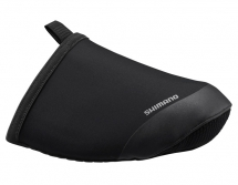 Shimano - Shoft Shell Toe Shoe Cover