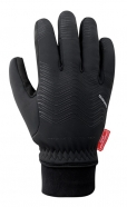 Shimano - Windbreak Thermal Reflective Gloves
