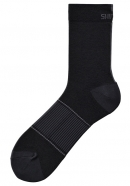 Shimano - Winter Socks