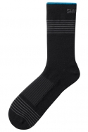 Shimano - Tall Wool Socks