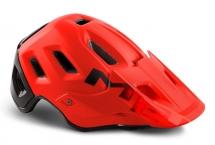 MET - Roam Helmet