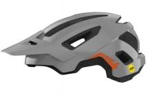 Bell - Nomad MIPS Helmet